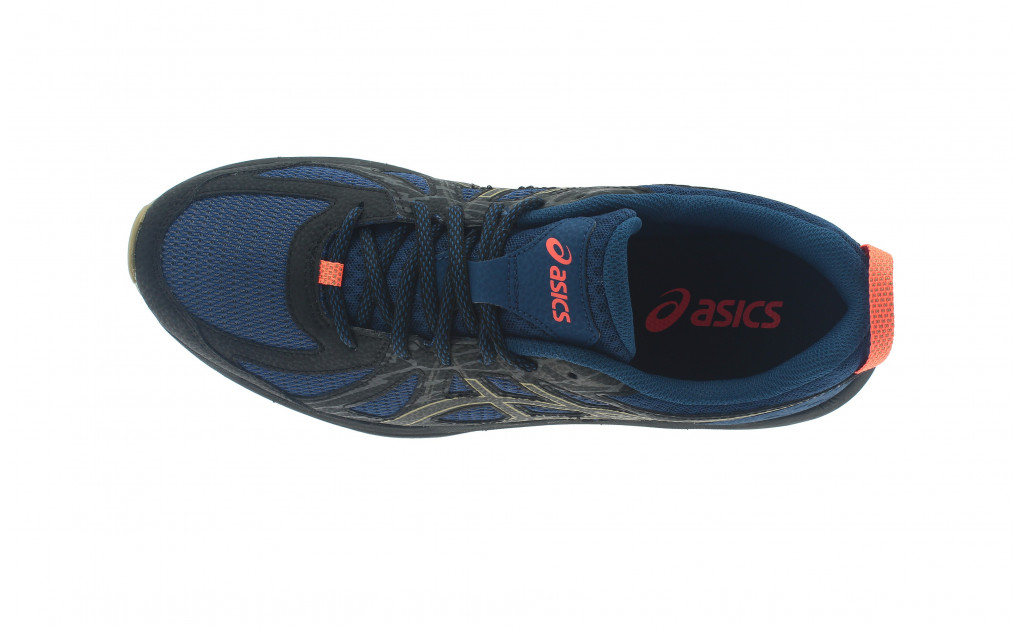 ASICS FREQUENT TRAIL IMAGE 5