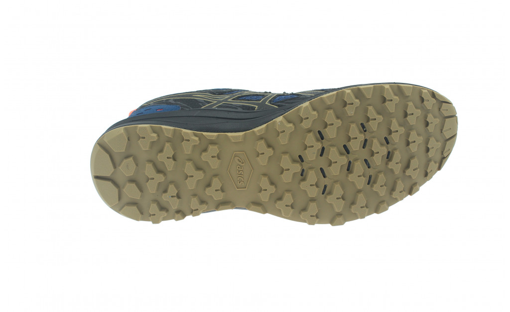 ASICS FREQUENT TRAIL IMAGE 6