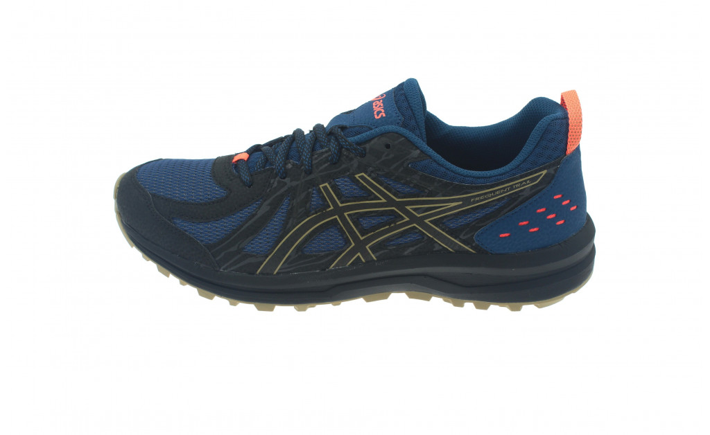 ASICS FREQUENT TRAIL IMAGE 7