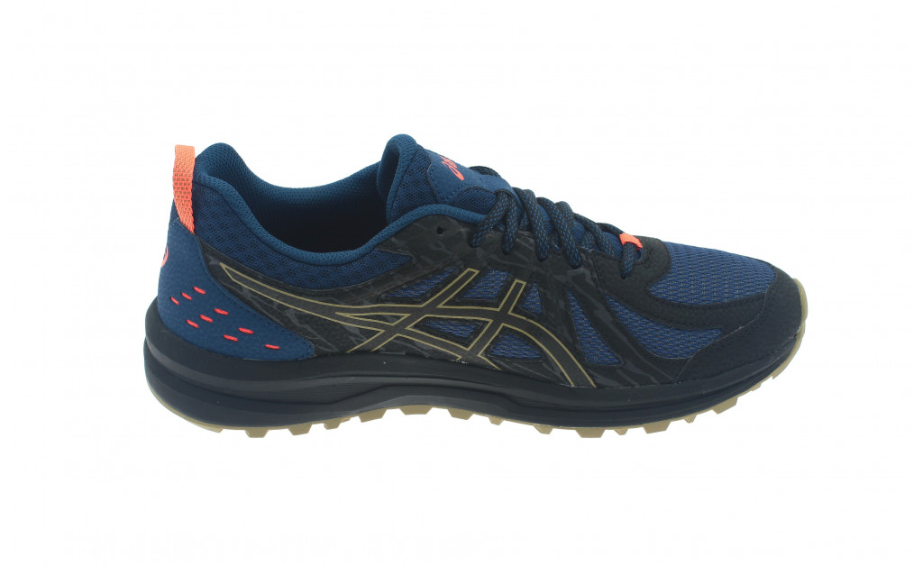 ASICS FREQUENT TRAIL IMAGE 8