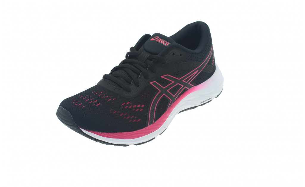 ASICS GEL EXCITE 6 MUJER IMAGE 1