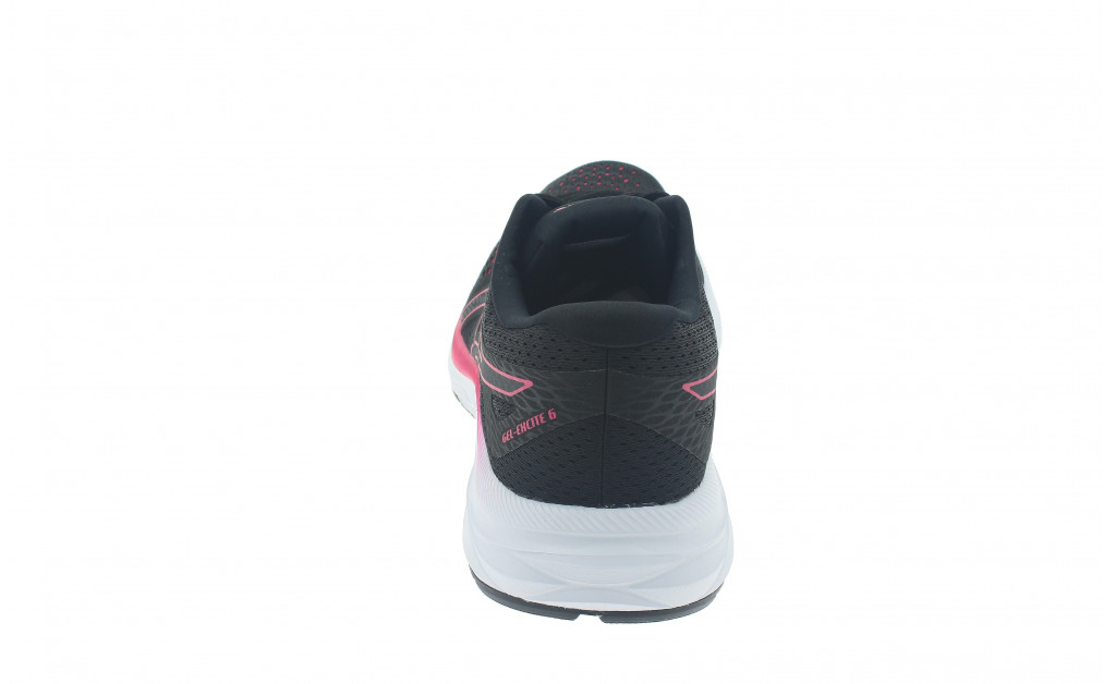 ASICS GEL EXCITE 6 MUJER IMAGE 2