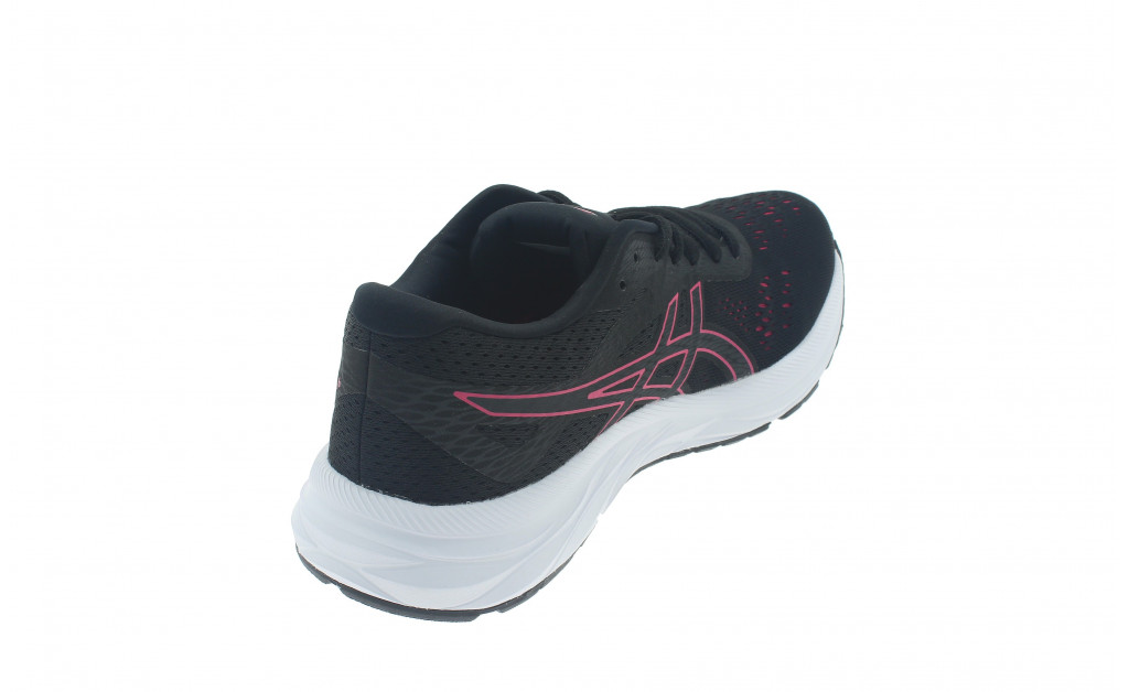 ASICS GEL EXCITE 6 MUJER IMAGE 3