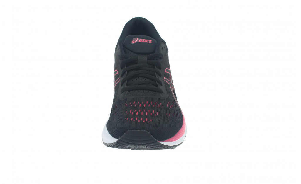 ASICS GEL EXCITE 6 MUJER IMAGE 4