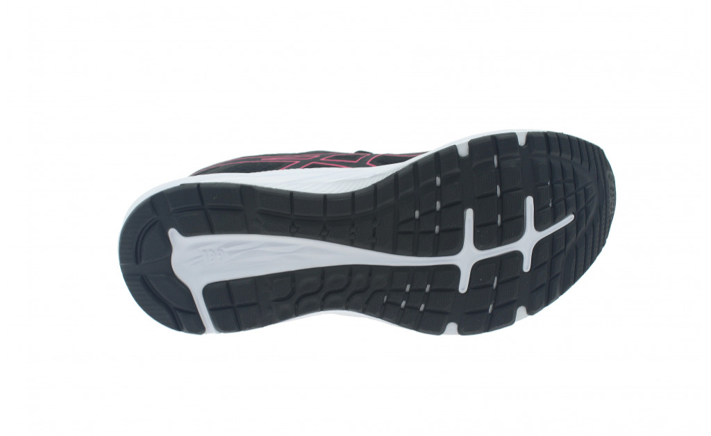 ASICS GEL EXCITE 6 MUJER IMAGE 6