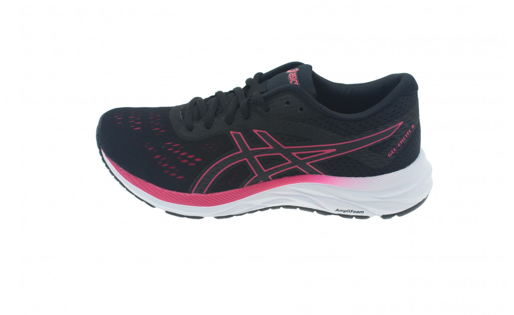 ASICS GEL EXCITE 6 MUJER IMAGE 7