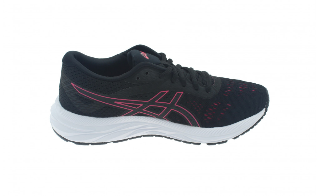 ASICS GEL EXCITE 6 MUJER IMAGE 8
