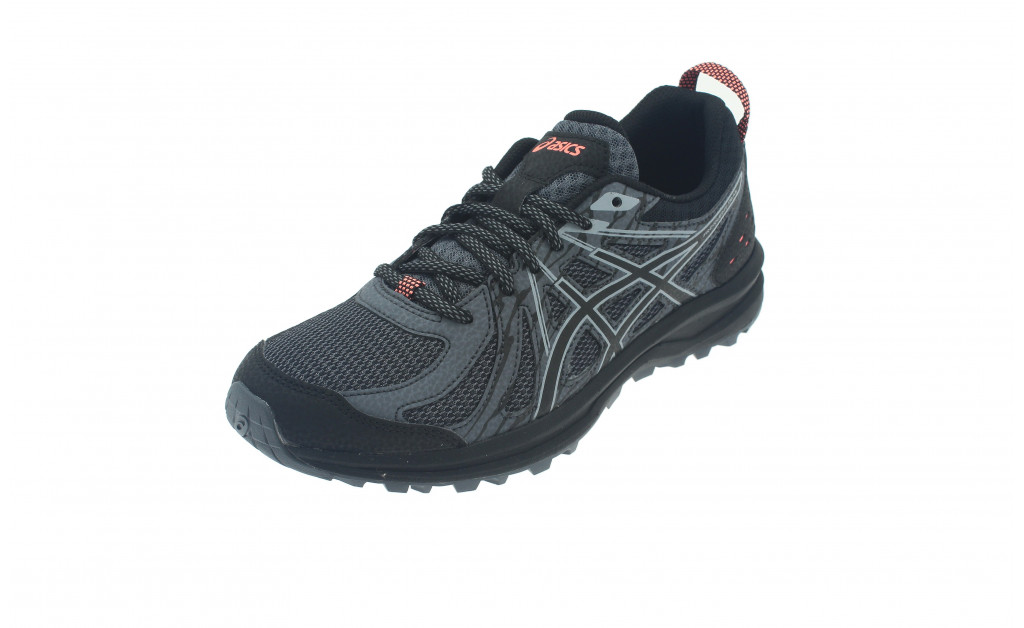 ASICS FREQUENT TRAIL MUJER IMAGE 1