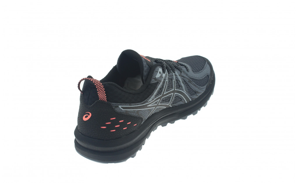ASICS FREQUENT TRAIL MUJER IMAGE 3