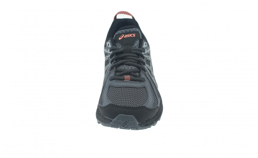 ASICS FREQUENT TRAIL MUJER IMAGE 4
