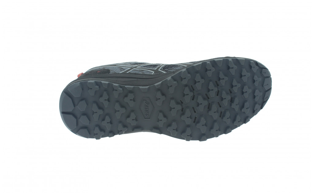 ASICS FREQUENT TRAIL MUJER IMAGE 6
