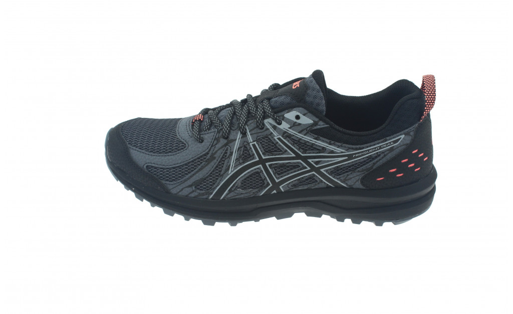 ASICS FREQUENT TRAIL MUJER IMAGE 7
