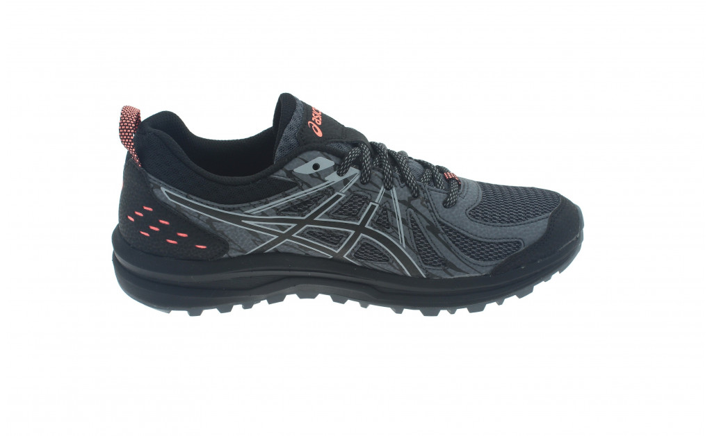 ASICS FREQUENT TRAIL MUJER IMAGE 8