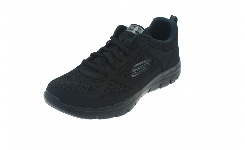 SKECHERS FLEX ADVANTAGE 2.0 LINDMAN IMAGE 1