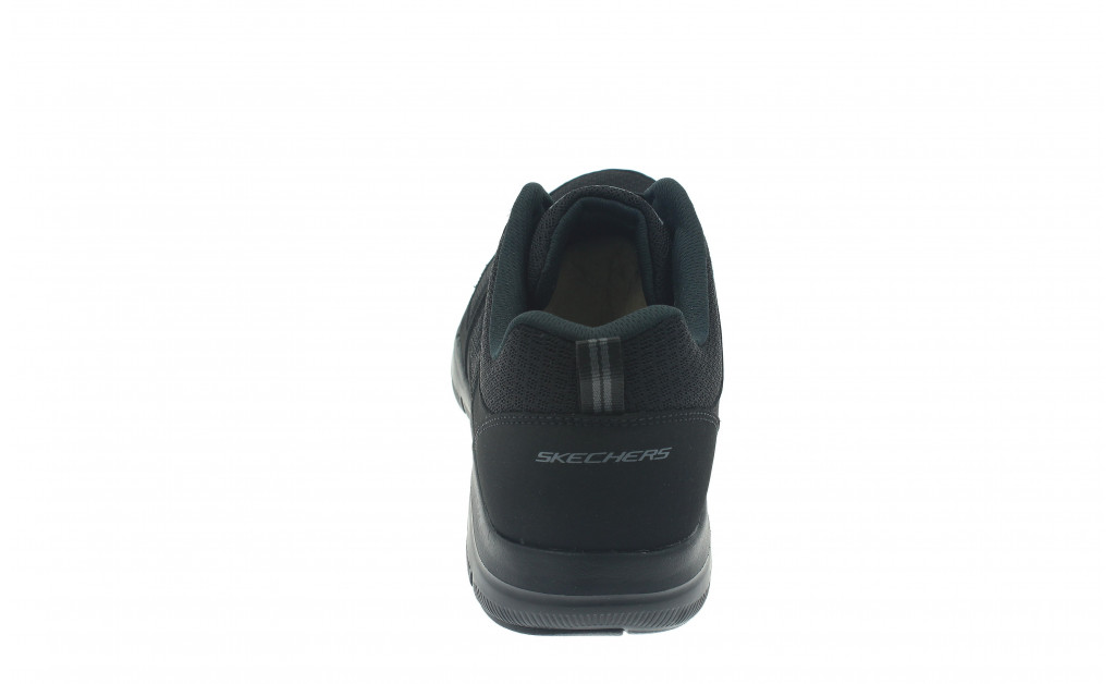 SKECHERS FLEX ADVANTAGE 2.0 LINDMAN IMAGE 2