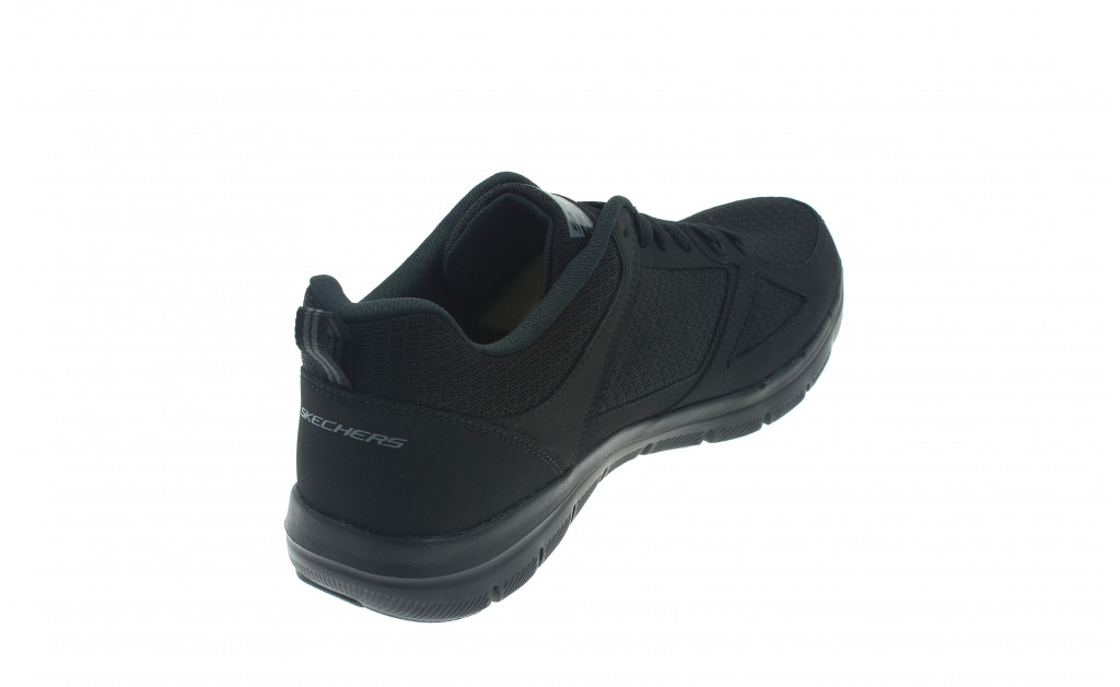 SKECHERS FLEX ADVANTAGE 2.0 LINDMAN IMAGE 3