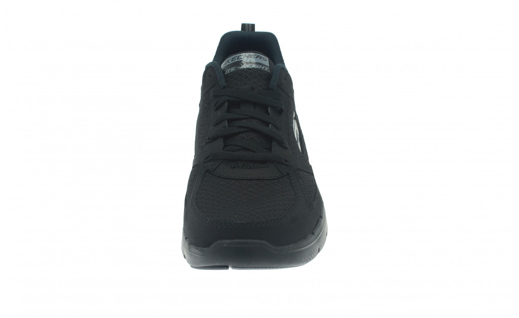 SKECHERS FLEX ADVANTAGE 2.0 LINDMAN IMAGE 4