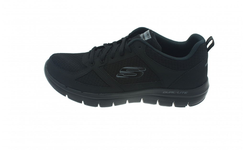 SKECHERS FLEX ADVANTAGE 2.0 LINDMAN IMAGE 7