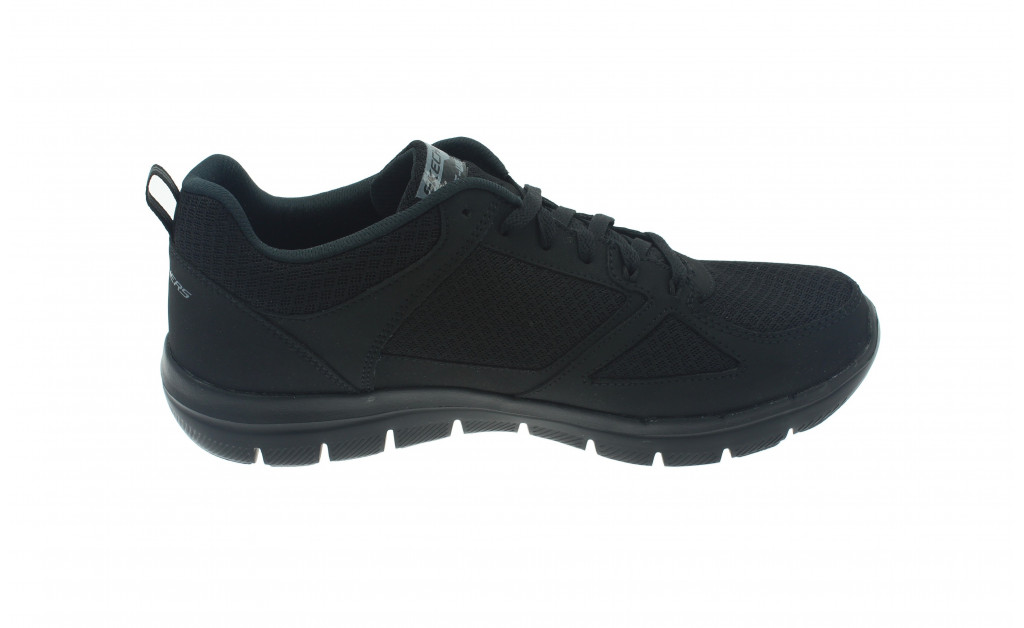 SKECHERS FLEX ADVANTAGE 2.0 LINDMAN IMAGE 8