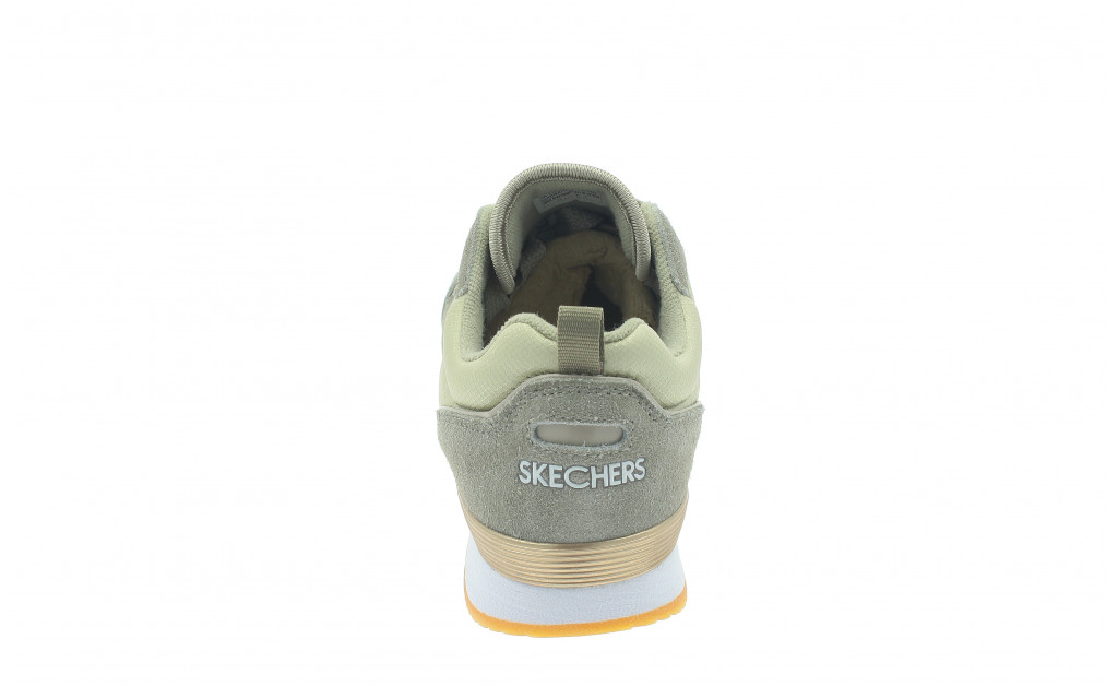 SKECHERS OG 85 GOLDN GURL IMAGE 2