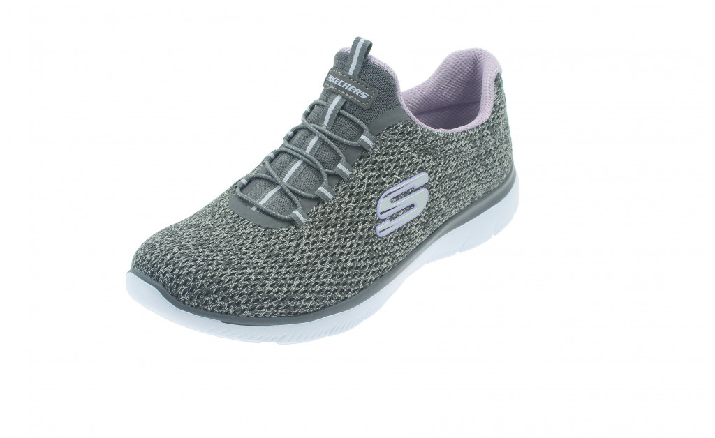 SKECHERS SUMMITS MUJER IMAGE 1
