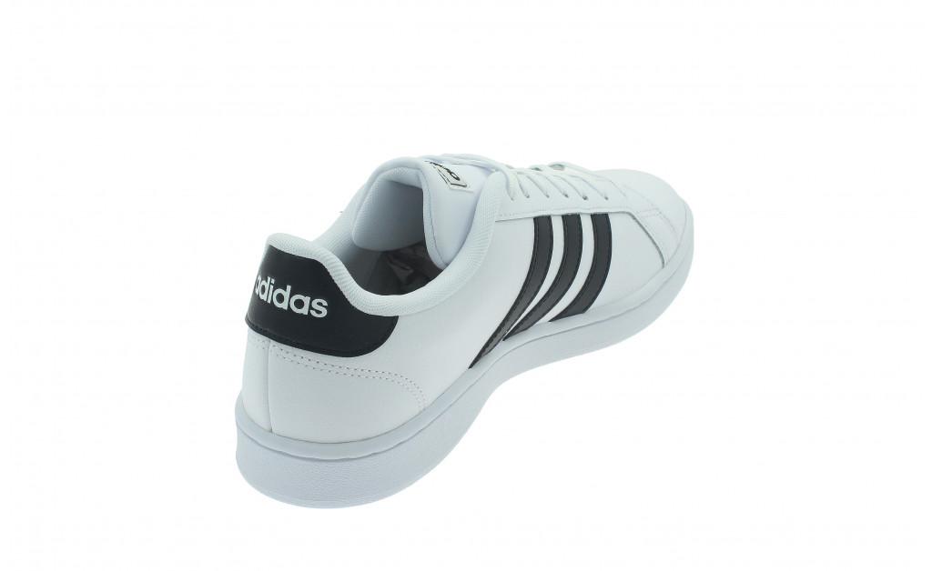 adidas GRAND COURT IMAGE 3