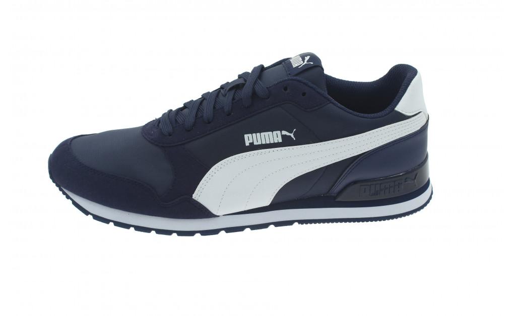PUMA ST RUNNER V2 NL IMAGE 5