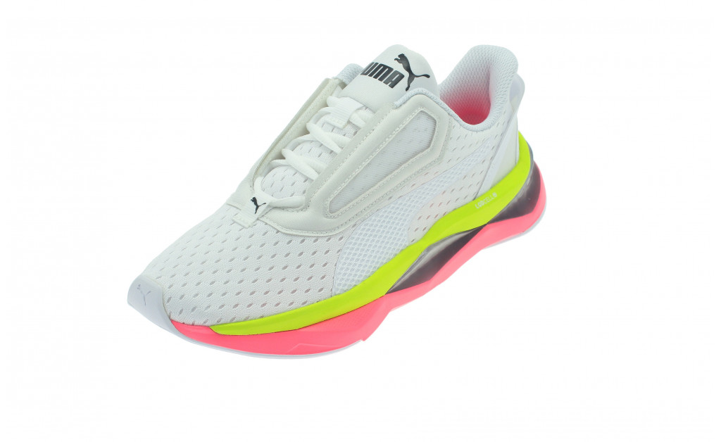 PUMA LIQUIDCELL SHATTER XT MUJER IMAGE 1