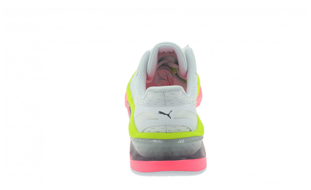 PUMA LIQUIDCELL SHATTER XT MUJER IMAGE 2