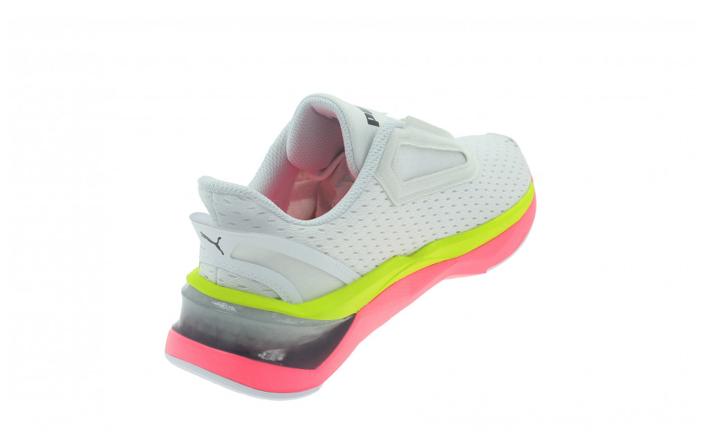 PUMA LIQUIDCELL SHATTER XT MUJER IMAGE 3