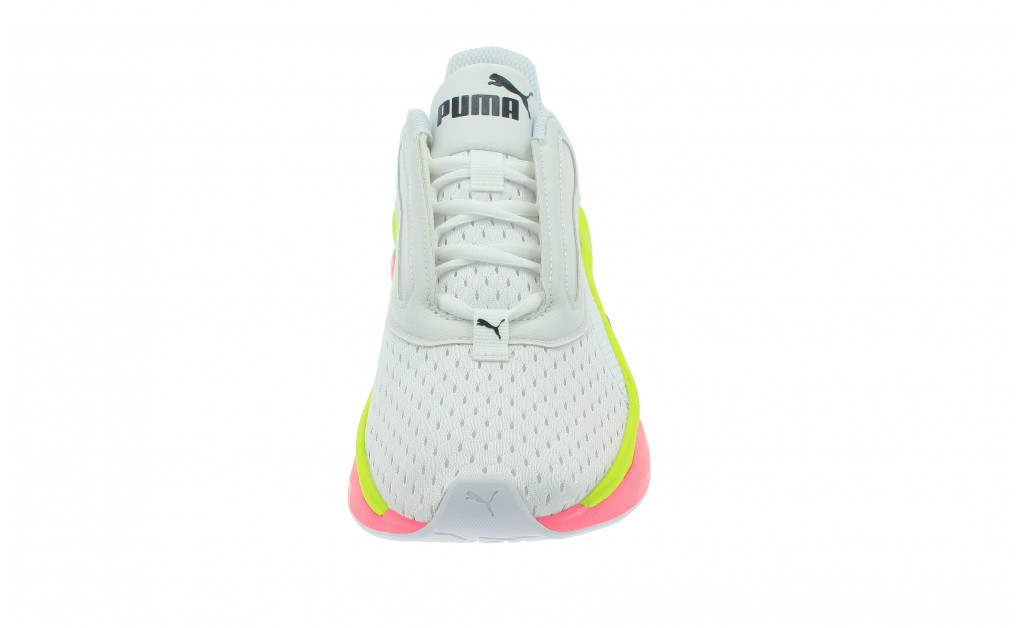 PUMA LIQUIDCELL SHATTER XT MUJER IMAGE 4