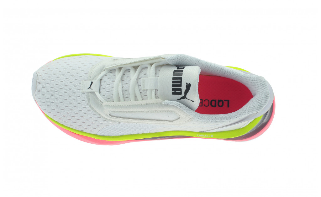 PUMA LIQUIDCELL SHATTER XT MUJER IMAGE 5