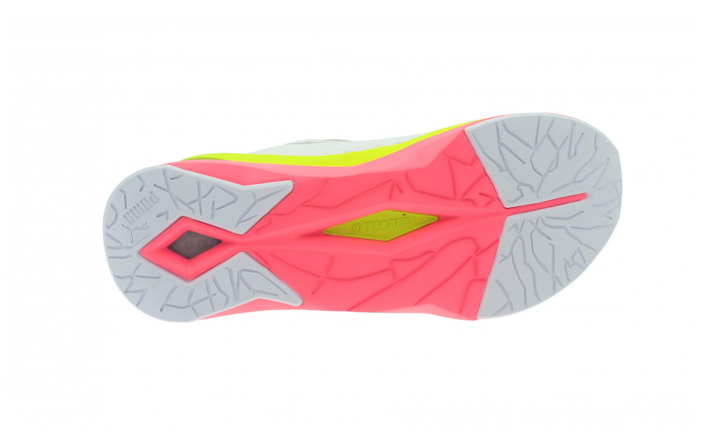 PUMA LIQUIDCELL SHATTER XT MUJER IMAGE 6