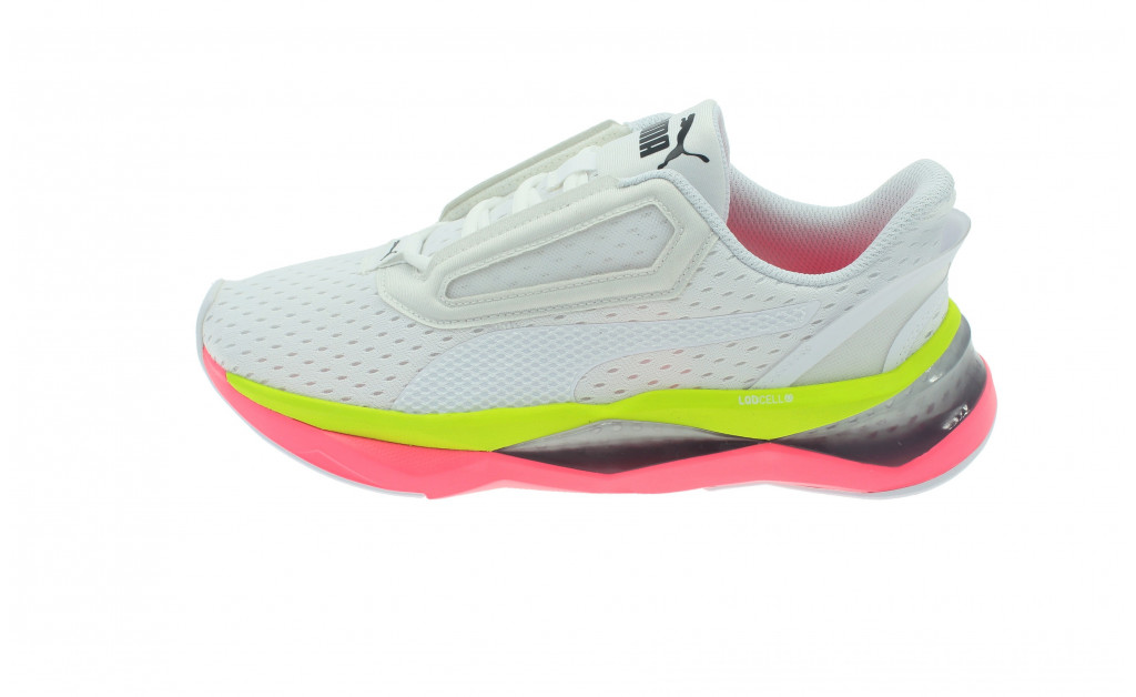PUMA LIQUIDCELL SHATTER XT MUJER IMAGE 7