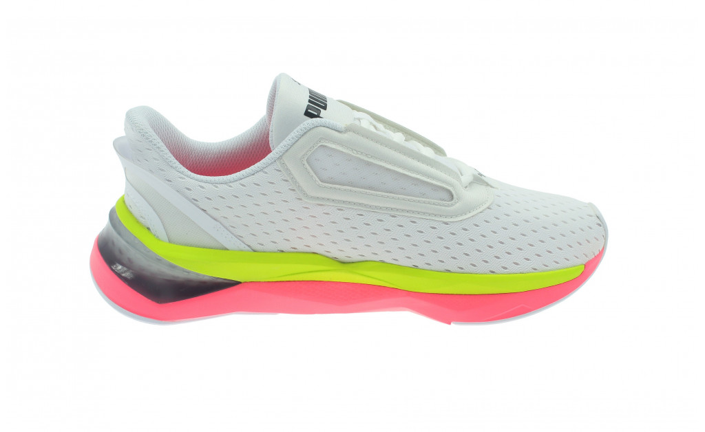 PUMA LIQUIDCELL SHATTER XT MUJER IMAGE 8