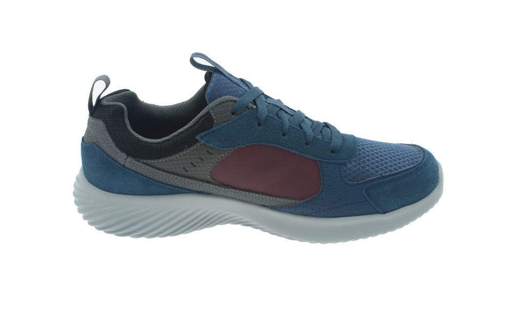 SKECHERS BOUNDER IMAGE 3