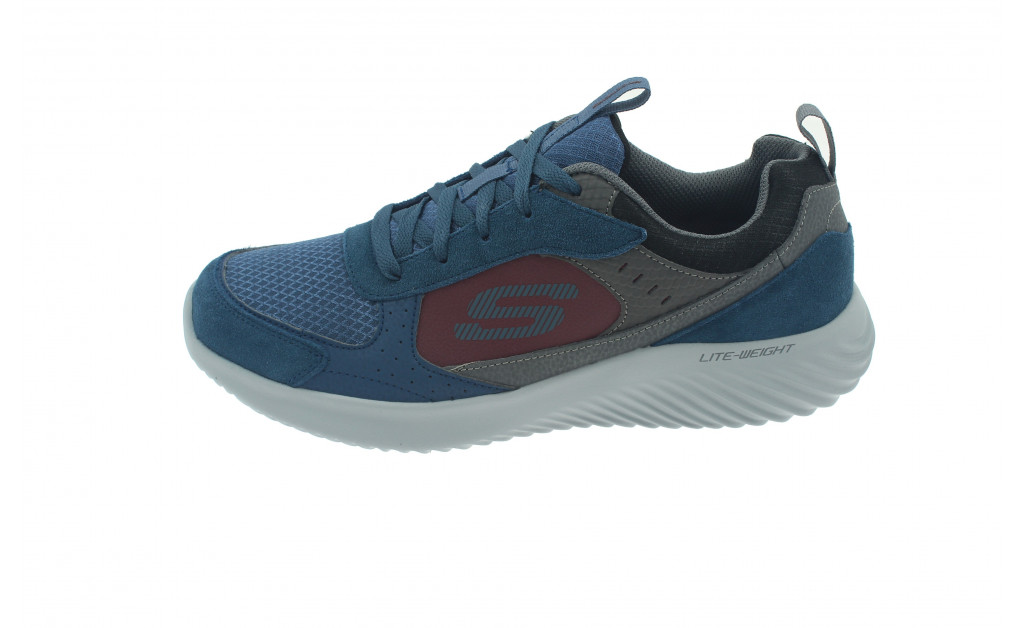 SKECHERS BOUNDER IMAGE 5
