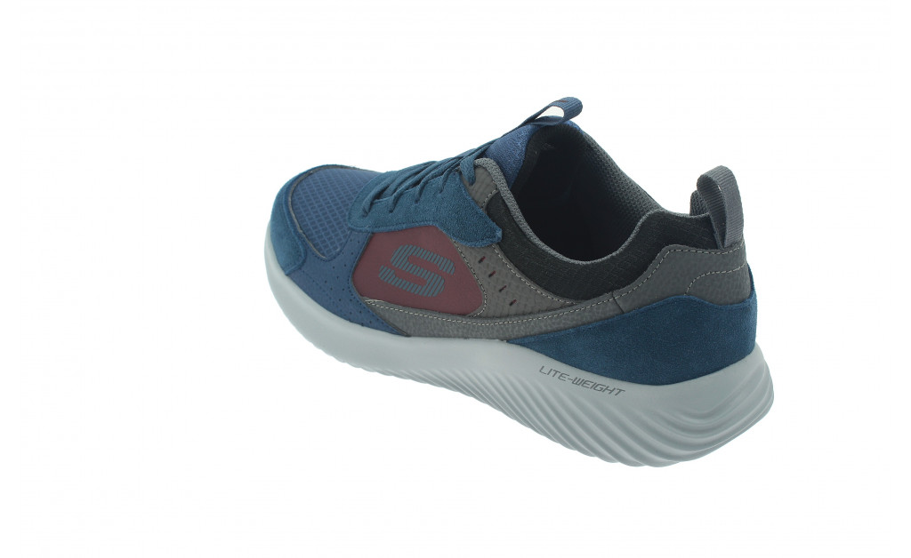 SKECHERS BOUNDER IMAGE 6