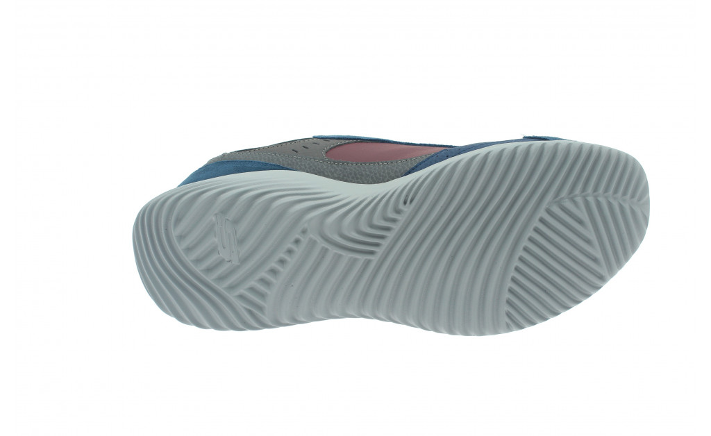 SKECHERS BOUNDER IMAGE 7