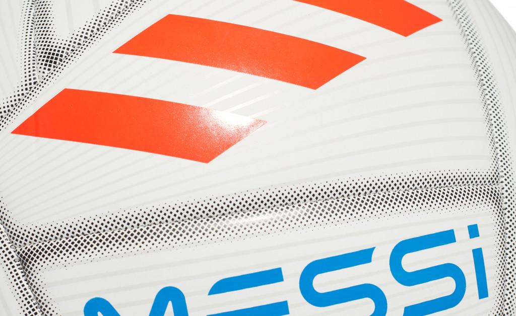 adidas BALÓN MESSI CPT IMAGE 3