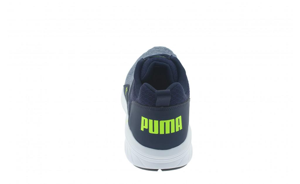 PUMA NRGY COMET IMAGE 2