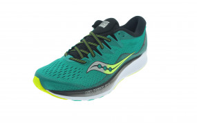 saucony ride 2 mujer 2014
