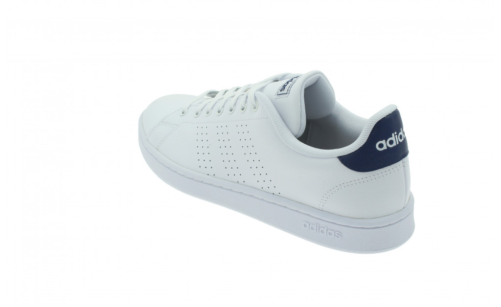 adidas ADVANTAGE IMAGE 6