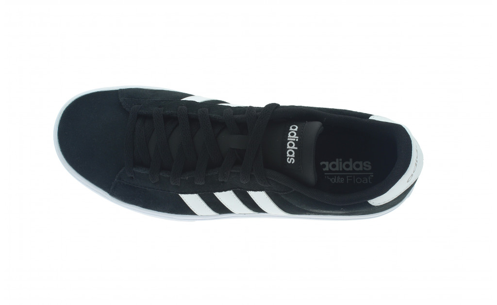 adidas DAILY 2.0 IMAGE 5