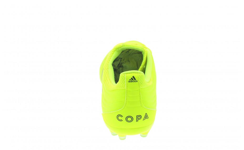 adidas COPA 19.3 AG IMAGE 2