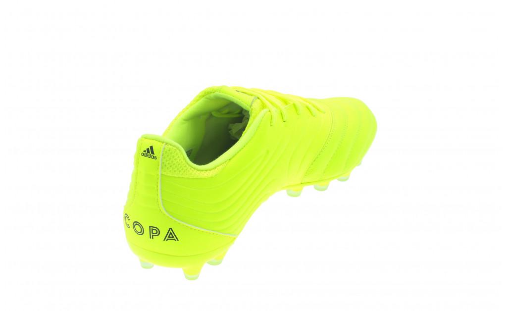 adidas COPA 19.3 AG IMAGE 3