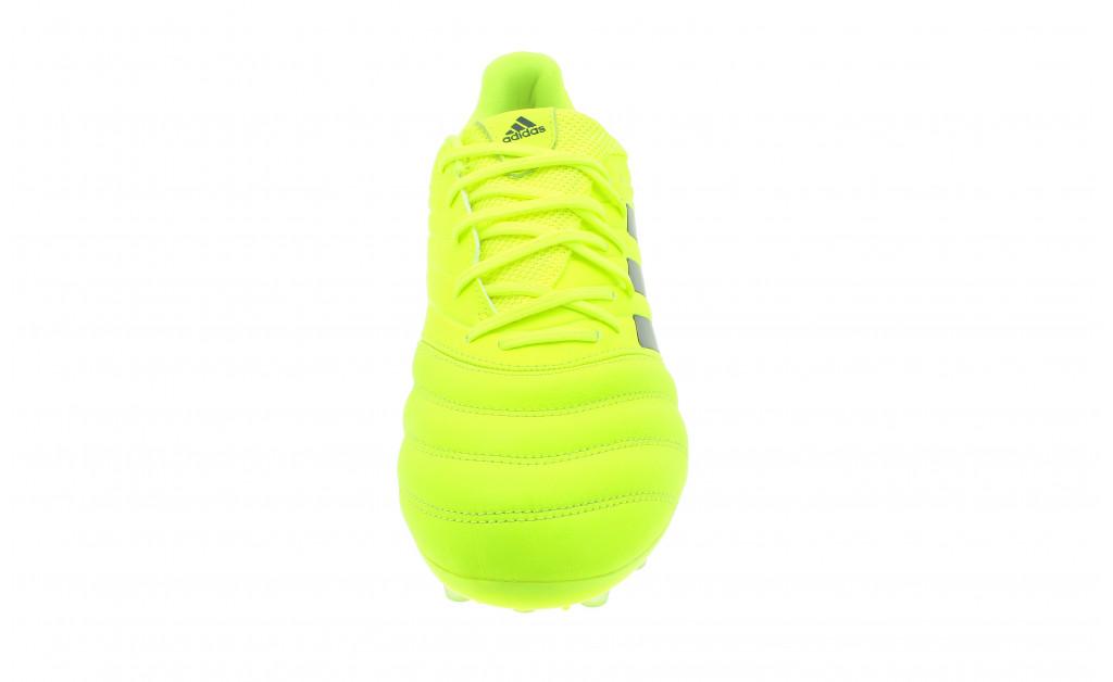 adidas COPA 19.3 AG IMAGE 4