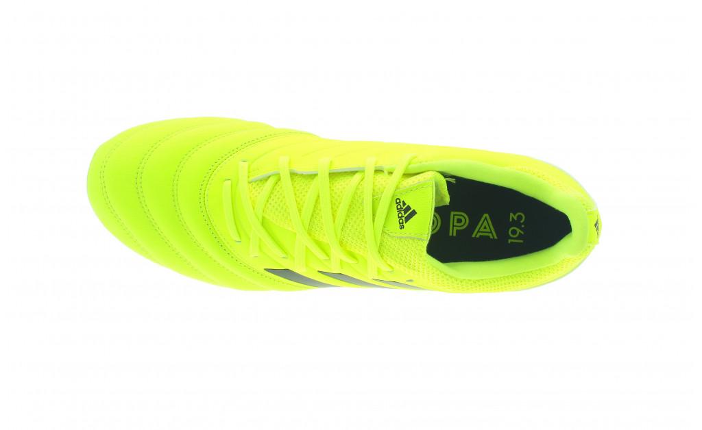adidas COPA 19.3 AG IMAGE 5
