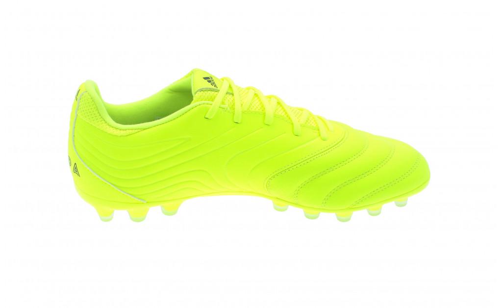 adidas COPA 19.3 AG IMAGE 8