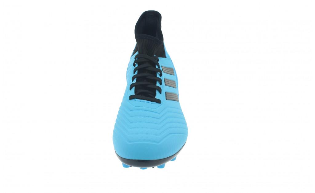 adidas PREDATOR 19.3 AG IMAGE 4